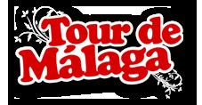 Tour de Malaga